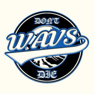 WAVs Don't Die