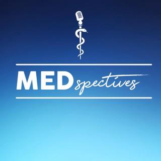 Medspectives