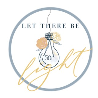 Let There Be Light Podcast