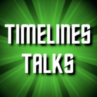 Timelines Talks