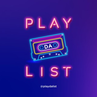 Play da List!