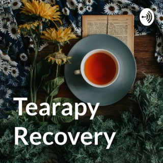 Tearapy Recovery