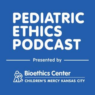 Pediatric Ethics Podcast