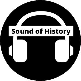 Sound of History