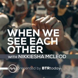 When We See Each Other