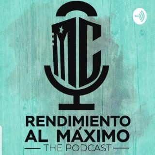 Rendimiento Al Maximo Con Mario Canales