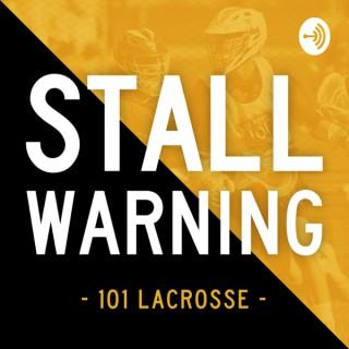 Stall Warning