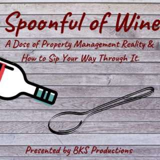 Spoonful of Wine