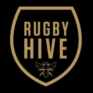 Rugby Hive