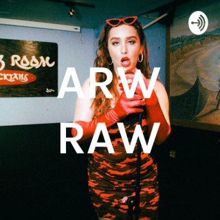 ARW RAW