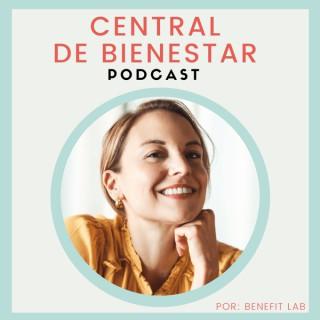 Central de Bienestar Podcast