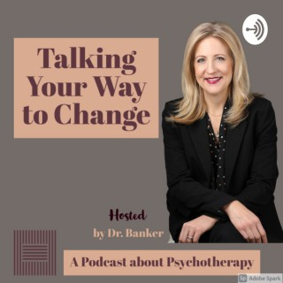 Talking Your Way to Change