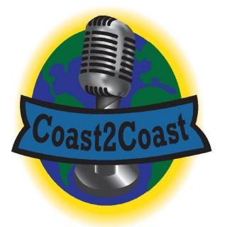 The Coast2Coast Show