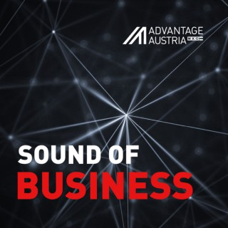 Sound of Business