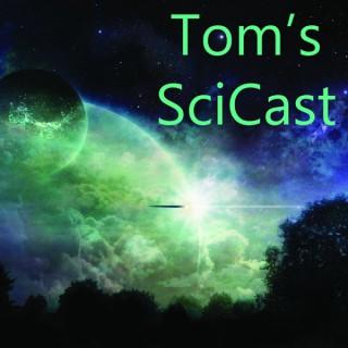 Tom's SciCast