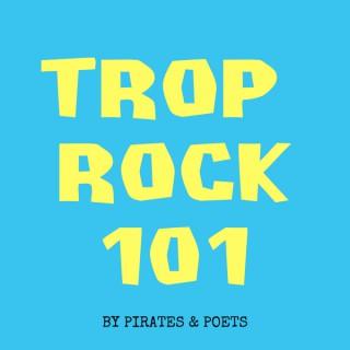 Trop Rock 101