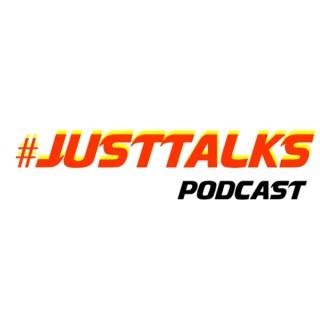 #JustTalks Podcast