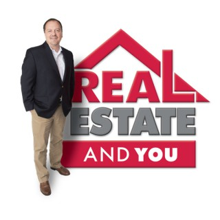 Real Estate and You w/ Brad Weisman