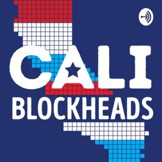 Cali Blockheads