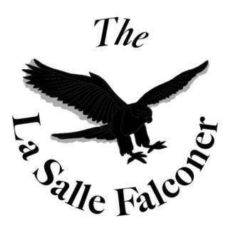La Salle Falconer Podcasts
