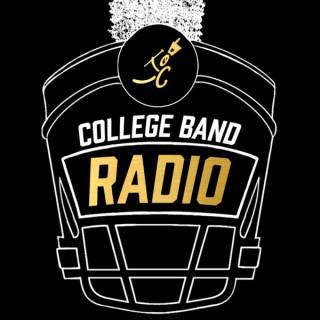 College Band Radio