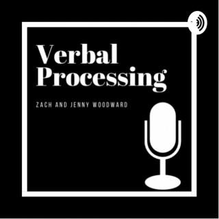 Verbal Processing