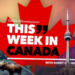 This Week in Canada