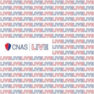 CNAS Live