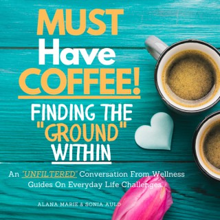Must Have Coffee! Finding the