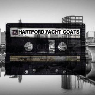 Hartford Yacht Goats Radio Show