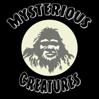 Mysterious Creatures Program