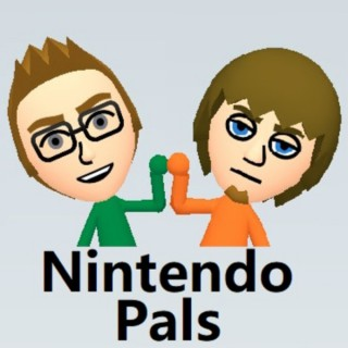 Nintendo Pals