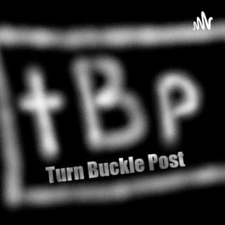 Turnbuckle Post