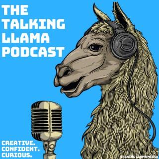 The Talking Llama Podcast