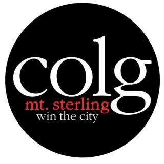 COLG Mt. Sterling