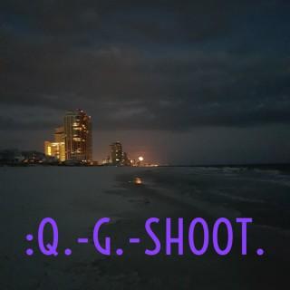 :QUANTUM-GRAMMAR-SHOOT.