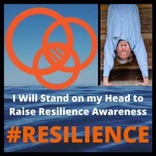 #Resilience