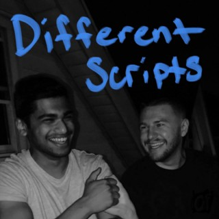 Different Scripts