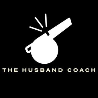 Husband Coach's Corner