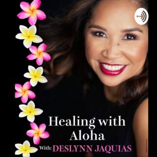 Healing with Aloha