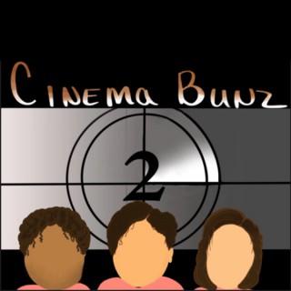Cinemabunz