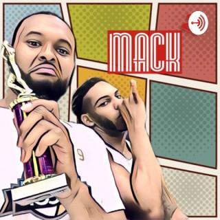 Mack Squared