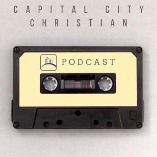 Capital City Christian