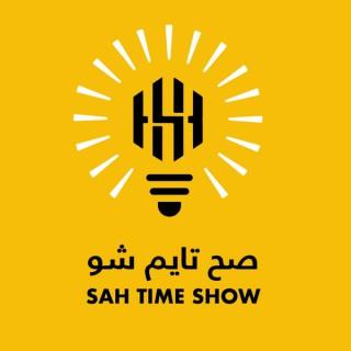 SAH Time Show  ?? ???? ??
