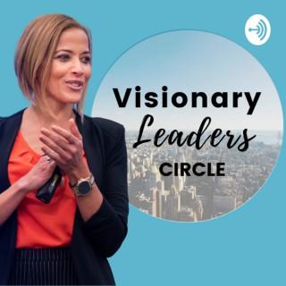Visionary Leaders Circle