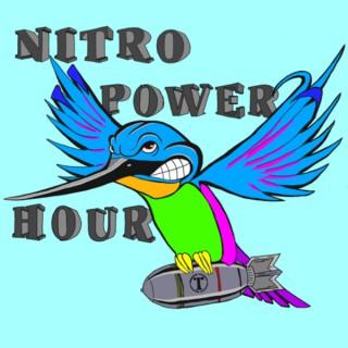 Nitro Power Hour