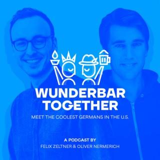 Wunderbar Together