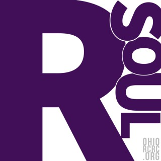 R-Soul: Reclaiming the Soul of Reproductive Health, Rights, and Justice