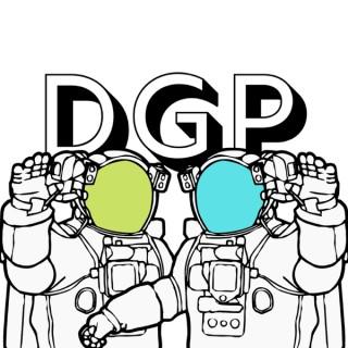 Digital Galaxy Podcast