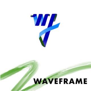 WaveFrame